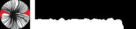 Heuvelrug Acupunctuur logo