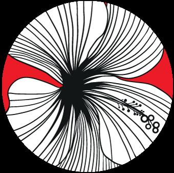 Logo Heuvelrug Acupunctuur